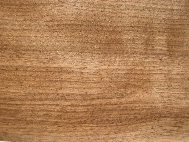 текстура дерева орех: